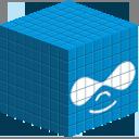 drupalcraft-logo_0.png