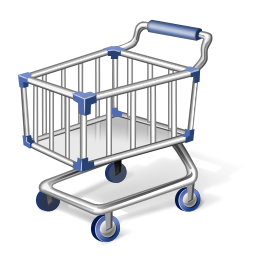 shopping-cart-in-java.png