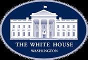 whitehouse-logo.png